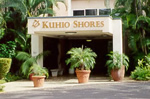 Kuhio Shores Hawaii